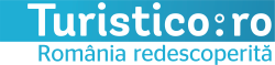 sigla_Turistico_ro