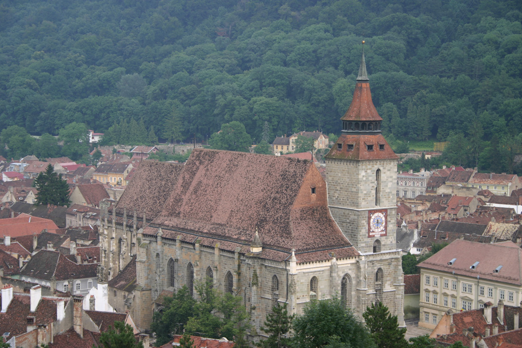 Biserica Neagră 4