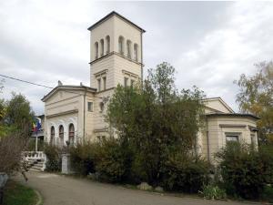 Casa Sadoveanu Iasi-000