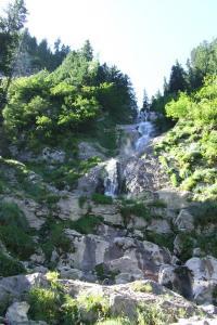 Cascada Cailor-1