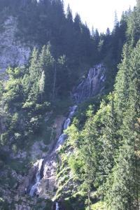 Cascada cailor-4