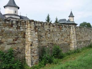 Mănăstirea Zamca22