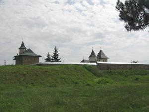Mănăstirea Zamca25