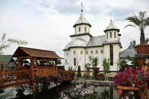 manastirea-dumbrava4